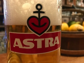 Astra_HH_2019